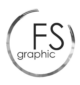 FSgraphic